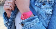 10 montres Ice Glam Colour de Ice Watch offertes