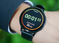Tentez de gagner 1 montre Samsung Galaxy Watch Active 2