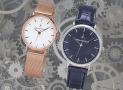 30 montres Herma Anguenot offertes