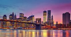 En jeu : 1 voyage à New York de 8800€, 10 Ipad, 10 Nintendo Switch et+