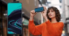 Tentez de gagner 2 smartphones Oppo Reno 2