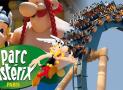20 entrées au Parc Astérix à gagner