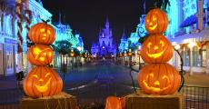 Tentez de remporter des entrées au Parc Disneyland Paris