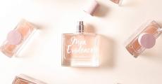 Parfum Mon Evidence d'Yves Rocher offert (5 gagnants)