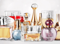 Offerts : 40 parfums (Esprit, Jowae, Beyonce…)