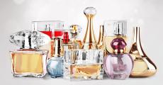 Offerts : 40 parfums (Esprit, Jowae, Beyonce…) 0 (0)