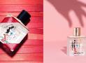Parfum Castelbajac offert (10 gagnants)