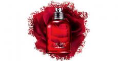 Parfum Amor Amor de Cacharel offert 0 (0)