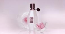 Parfum Flowerbomb Dew de Viktor & Rolf offert 4.7 (3)