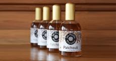 Tentez de remporter un parfum Patchouli 0 (0)