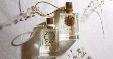 Parfum Blanc Chic d'Ines de la Fressange offert (5 gagnants) 0 (0)
