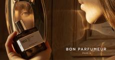 """Parfum """"903"""" du Bon Parfumeur offert (118€)"""