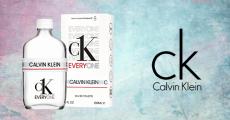 """Parfum unisexe """"CK Everyone"""" de Calvin Klein offert (10 gagnants) 0 (0)"""