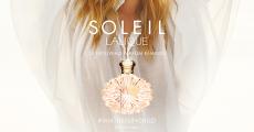 Parfum Soleil Lalique offert 4.5 (15)