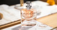 Eau de parfum La Vie Est Belle de Lancôme offerte