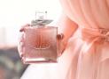 Parfum La Vie est Belle de Lancôme offert