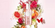 Parfum Roger & Gallet offert (10 gagnants) 4.4 (25)