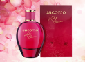 25 parfums Night Bloom de Jacomo à gagner