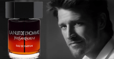 1 eau de parfum La Nuit de L'homme d'Yves Saint Laurent offert