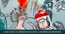 100 produits Balbine Spirits à tester 0 (0)