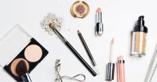 10 coffrets de 8 produits de beauté offerts 4.7 (21)