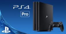 Tentez de remporter une console de jeux PS4 Pro 3.5 (2)
