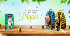 25 assortiments de chocolat Révillon à gagner 4.4 (9)