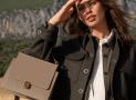 Tentez de remporter un sac en cuir Polène de 420€