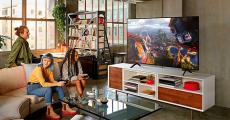 Tentez de gagner une TV Samsung QLED 49″ de 999€ 0 (0)