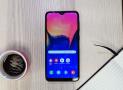 1850 smartphones Samsung Galaxy A10 à gagner