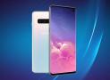 Smartphone Samsung Galaxy S10 offert