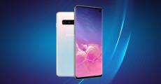 Smartphone Samsung Galaxy S10 offert 3.1 (42)