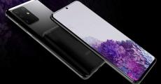 Tentez de gagner 1 smartphone Samsung Galaxy S20 0 (0)