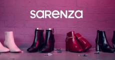 Bon d'achat Sarenza de 150€ offert