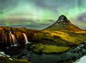 A gagner : 1 voyage pour 4 personnes en Islande de 6462€ + 13 lots de jouets