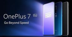 Tentez de remporter 1 smartphone OnePlus 7T Pro
