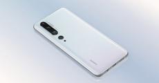 A gagner : 1 smartphone Xiaomi Mi Note 10 1 (1)