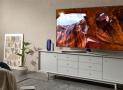 A gagner : 1 téléviseur Samsung + 1 trottinette électrique Xiaomi