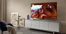 A gagner : 1 téléviseur Samsung + 1 trottinette électrique Xiaomi 4.5 (16)