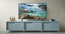 A gagner : 1 Smart TV Samsung 50″ de 749€