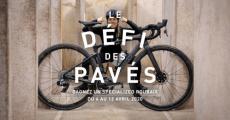 Tentez de remporter un vélo Roubaix de 2299€ 4.5 (2)
