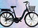 Tentez de remporter 3 vélos électriques Bottecchica de 1149€