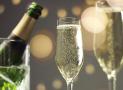 Tentez de gagner 1 an de bouteilles de vin Prosecco