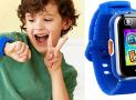 En jeu : 15 montres connectées Kidizoom pour enfants
