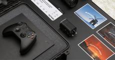 En jeu : 1 voyage Rough Guides de 4483€, 1 console Xbox One X et+
