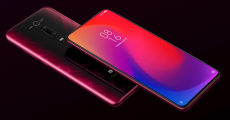 En jeu : 1 smartphone Xiaomi Mi 9T