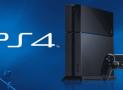 A remporter : 1 console de jeux PS4 + jeu vidéo Call Of Duty