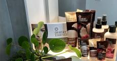 Lot de produits de beauté Desert Essence à remporter 0 (0)