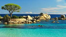 En jeu : 5 voyages pour 2 en Corse