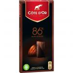 Chocolat Côte D'or – 2.00€ DE RÉDUCTION